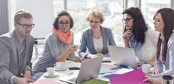 vergadering-Contractuele aansprakelijkheid-blog