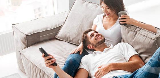 Man en vrouw-pensioenregeling-blog