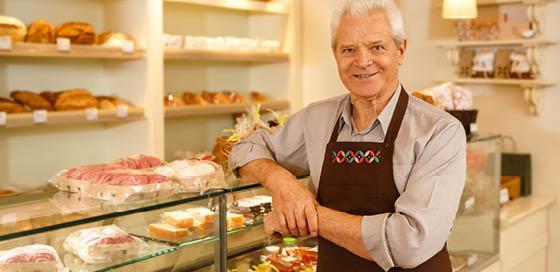 Bakker-generatieregeling-zakelijk